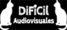 DiFiCil Audiovisuales